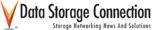 data-storage-connection-logo