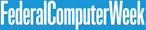 federalcomputerweek-logo