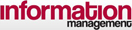 informationmanagement-logo
