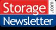 storage-newsletter
